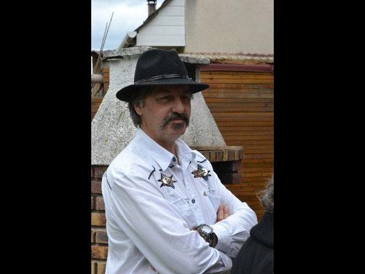 Jean-Paul Kerlidou (89400 Migennes)