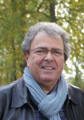 Alain Dumont (51100 - Reims)