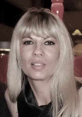 Christelle Schvent