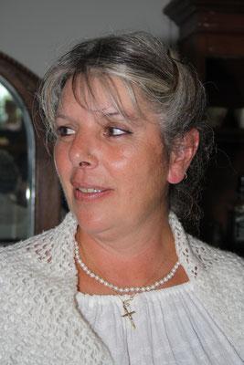 Patricia Dehaies  (76610 - Le Havre)