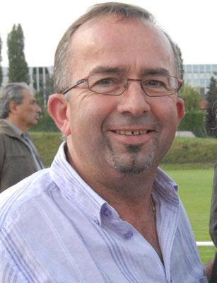 Pascal Nigout (89100 Sens)