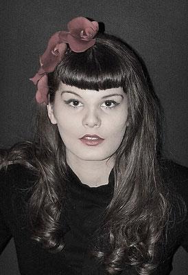 Manon Schvent