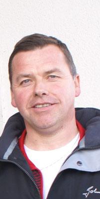 Pascal Santerre (28200 Chateaudun)