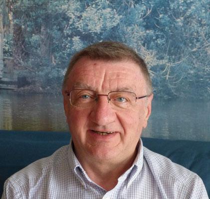 Daniel Breton (93)