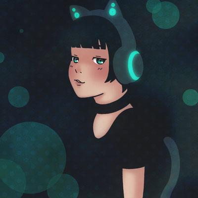 『Sound』オリジナル、2017