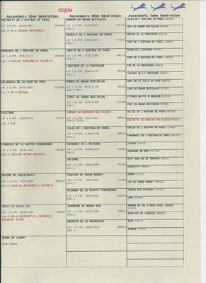 pedigree page 3