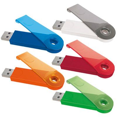 Código  USB 093 USB GAMKA (Incluye caja individual.) 16 GB.  Material: Plástico .  Tamaño: 2.2 x 7.3 cm.