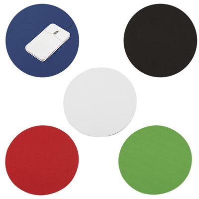 Código MPO 001 -ABANICO SEAT- Abanico plegable con elástico.  Material: Poliéster.  Tamaño: 22.7 x 32.7 cm.