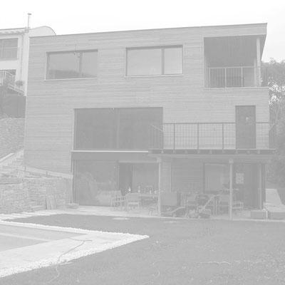 Passivhaus Niederösterreich