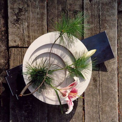 Design Vase