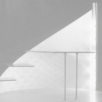architecture of objects