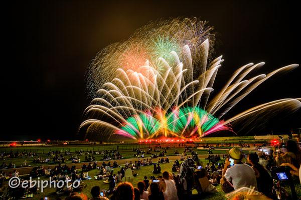 全日本福祉写真協会 第12回フォトコンテスト