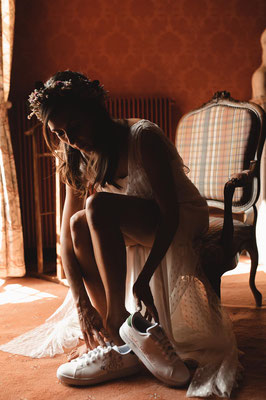 mariage-indre-photographe-professionnel