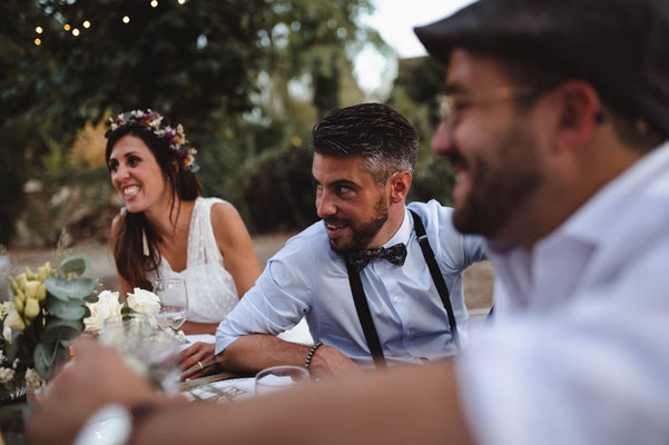 mariage-indre-reception