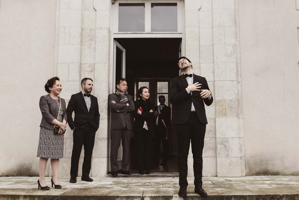 photographe-mariage-châteauroux