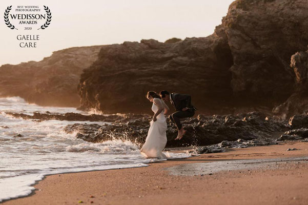 photographe-mariage-châteauroux-indre-award-gaellecare