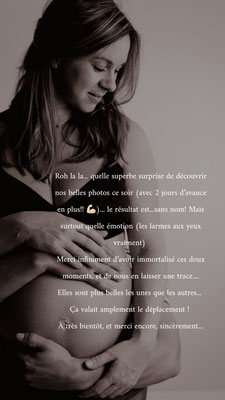 photographe-studio-chateauroux-indre-grossesse