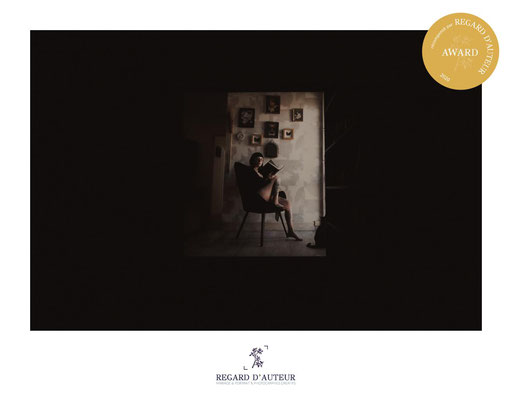 photographe-covid19-confinement-award