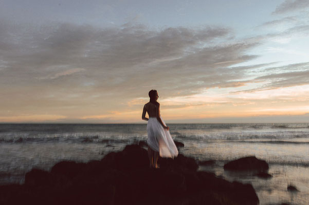 photographe-mariage-plage-vendee-france