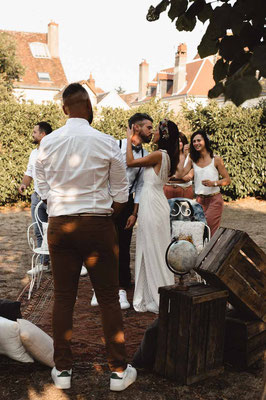 mariage-indre-photographe-chateauroux