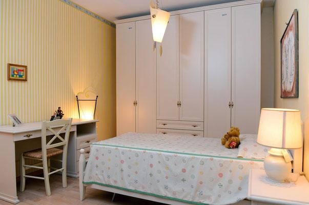 Cabine Armadio Colombini Misure : Camerette mobili casillo castellammare di stabia e boscoreale