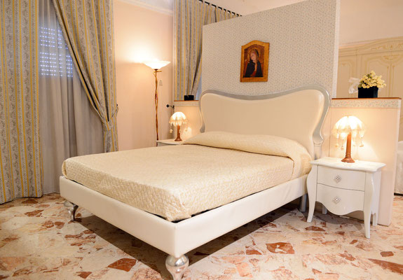 Camere da letto - Mobili Casillo Castellammare di Stabia e Boscoreale
