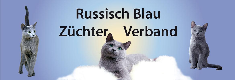 www.russisch-blau-zuechterverband.de