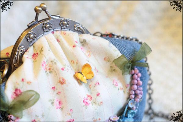 """сумочка """"Для принцессы"""" 7000р"""