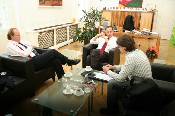 Foto: János Fehérváry