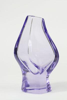 Hessen Glas, Alois Gangkofner