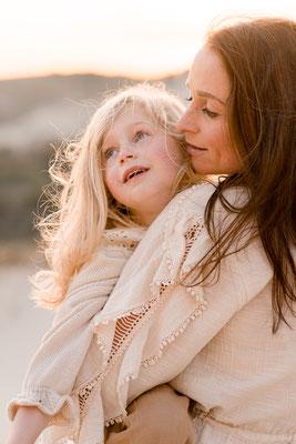 fotograaf noord-holland, Alkmaar, familieshoot, familie, fotoshoot, Heerhugowaard, Egmond aan zee, bergen aan zee