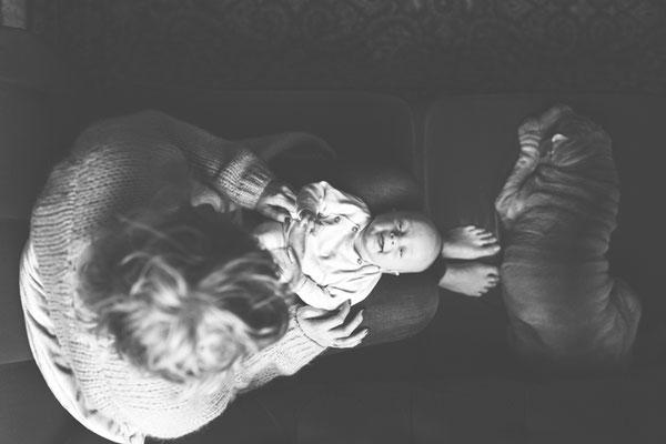 Newbornshoot, newborn, baby shoot, baby fotografie, fotograaf, Alkmaar, Elles Anne Fotografie, fotograaf gezocht