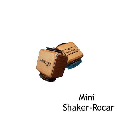 Mini Shaker-Rocar