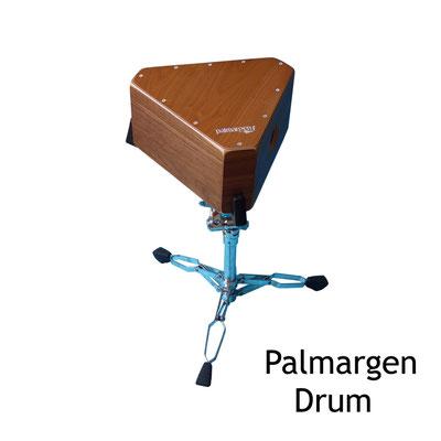 Palmargen Drum