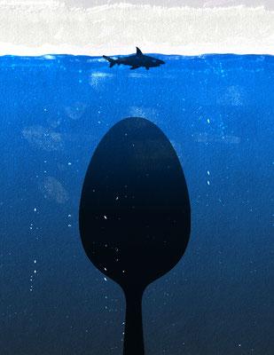 Sharkfin Soup