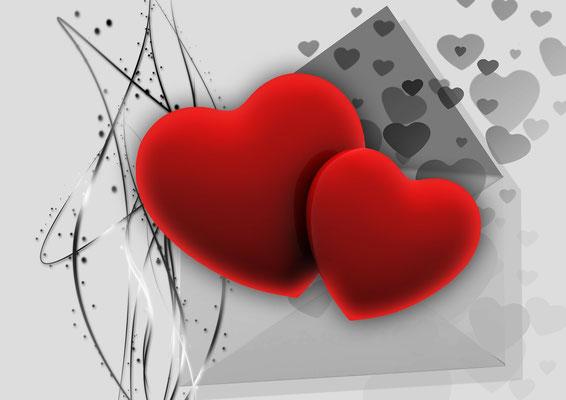 Campagna 2015 - check-up sull'intesa di coppia