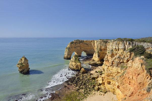 Algarve, Portugal / ch178419