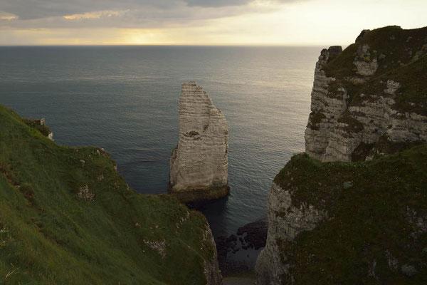 Normandie, Frankreich / ch149921