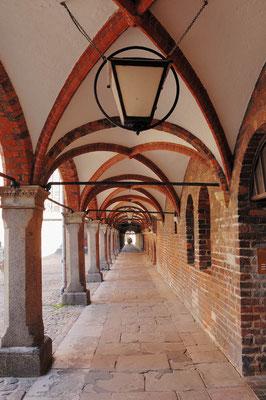 Lübeck / ch035534