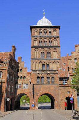 Lübeck / ch035692