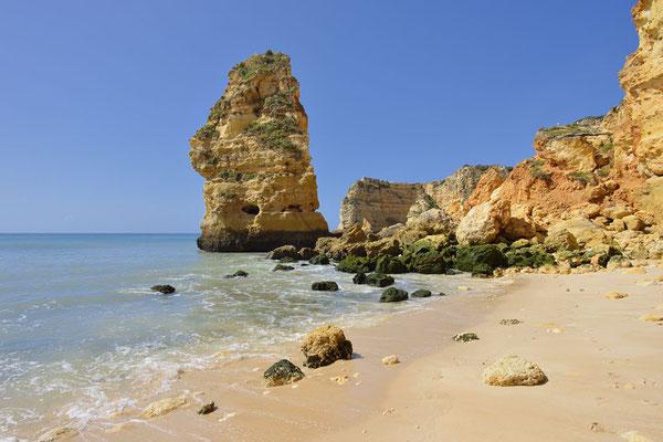 Algarve, Portugal / ch178428