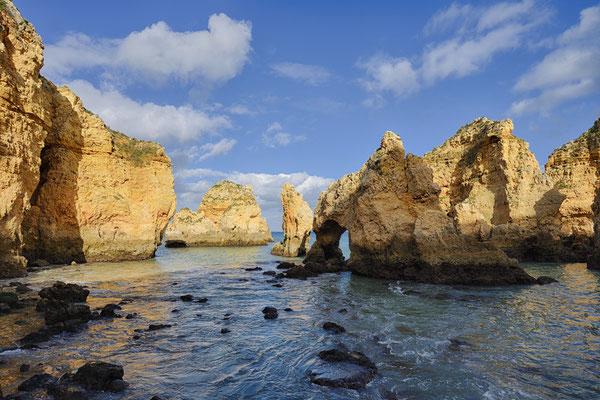 Algarve, Portugal / ch178663