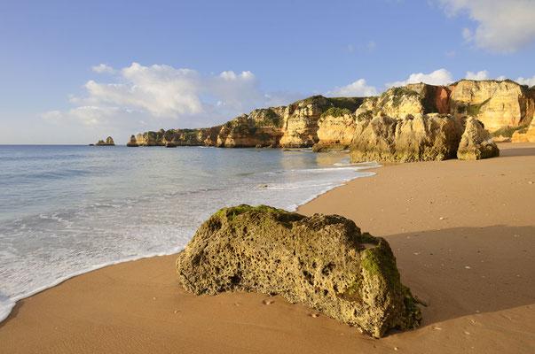Algarve, Portugal / ch178891