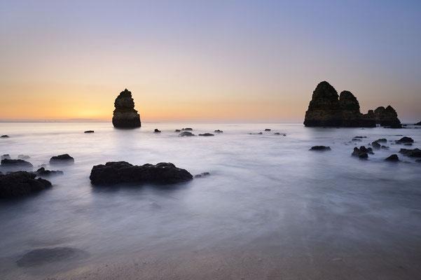 Algarve, Portugal / ch178798