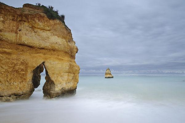 Algarve, Portugal / ch178832