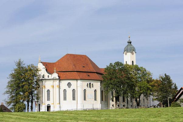 Wieskirche / ch078705