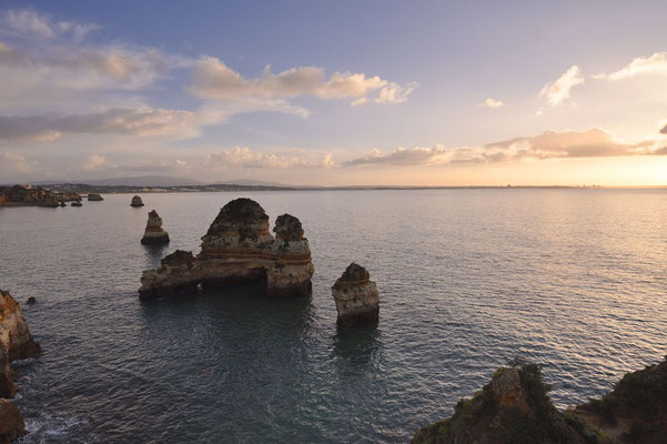 Algarve, Portugal / ch178698