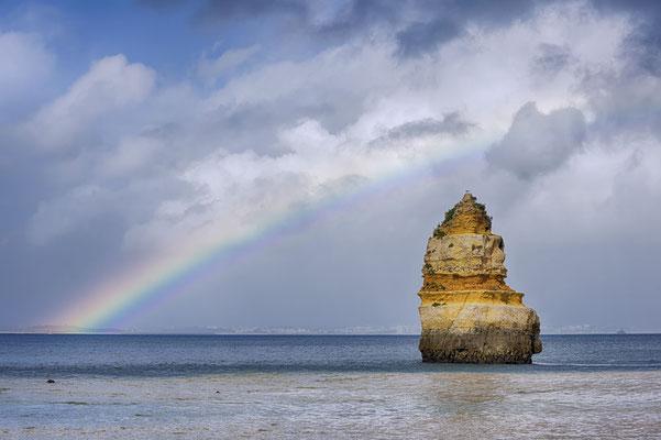 Algarve, Portugal / ch178860