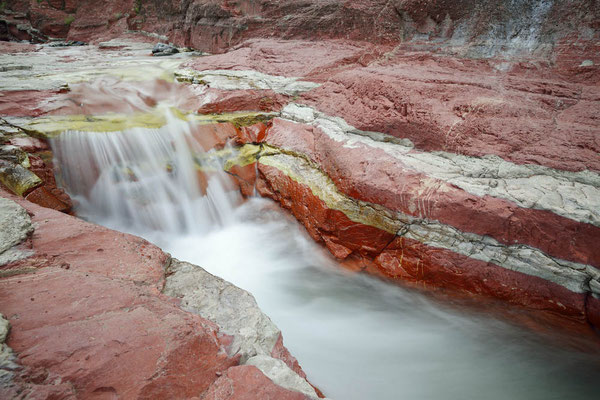 Red Rock Canyon / ch158911