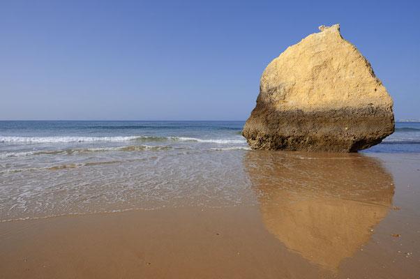 Algarve, Portugal / ch178364
